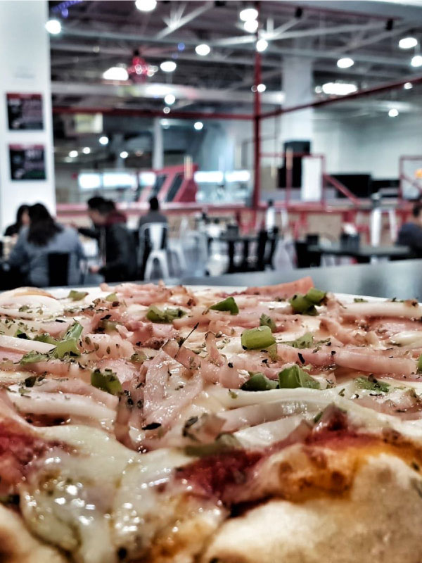 pizzas-sevilla-jump-